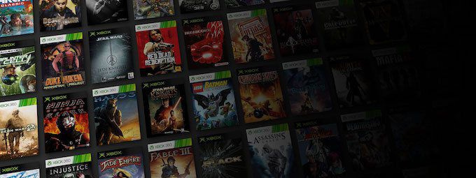 Should You Buy a Next Gen Xbox or PlayStation Console?