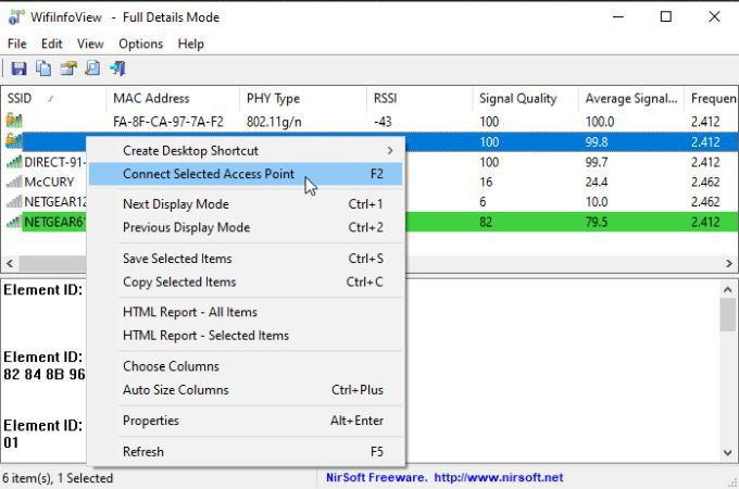How to Disable SSID Broadcast on Your Wireless Router