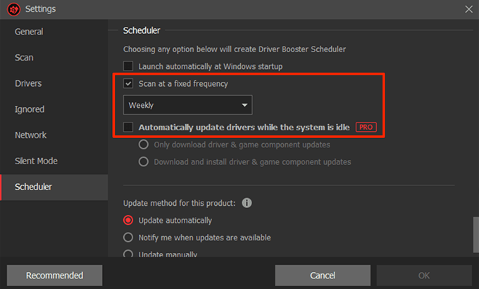 How To Automatically Update Device Drivers In Windows 10