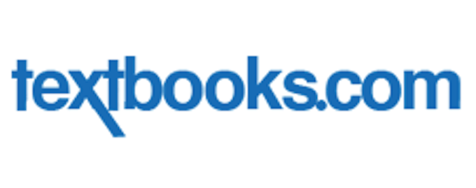 The 5 Best Online Sources To Buy Used Textbooks