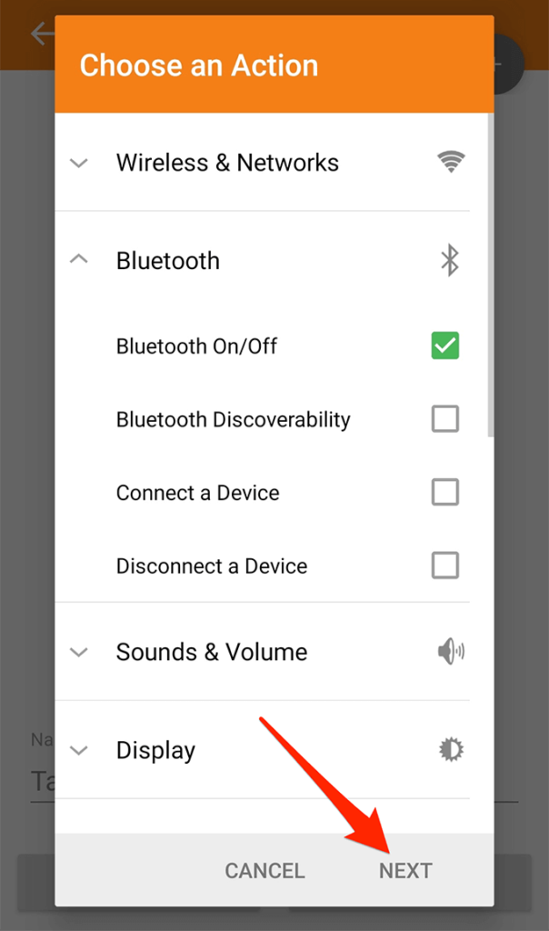 How To Program NFC Tags Using Android