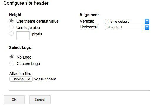 Create a Personal Website Quickly using <a href=