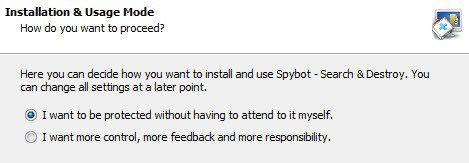Best Free Spyware and Malware Removal Software