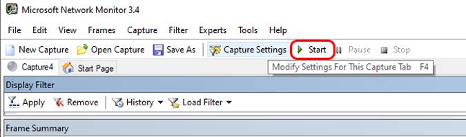How to Check If Your Wireless Adapter Supports Monitor Mode
