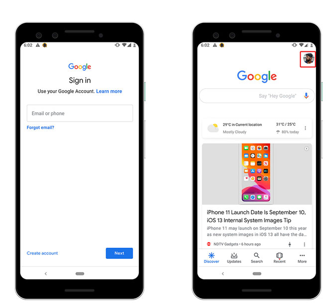 How to Remove Third-party Apps from your Google Account Right Now