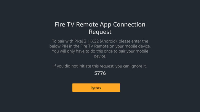 Forgot or Lost FireStick Remote? Here Are Your Options