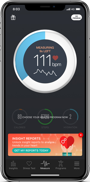 How to Check Heart Rate on Android and iPhone