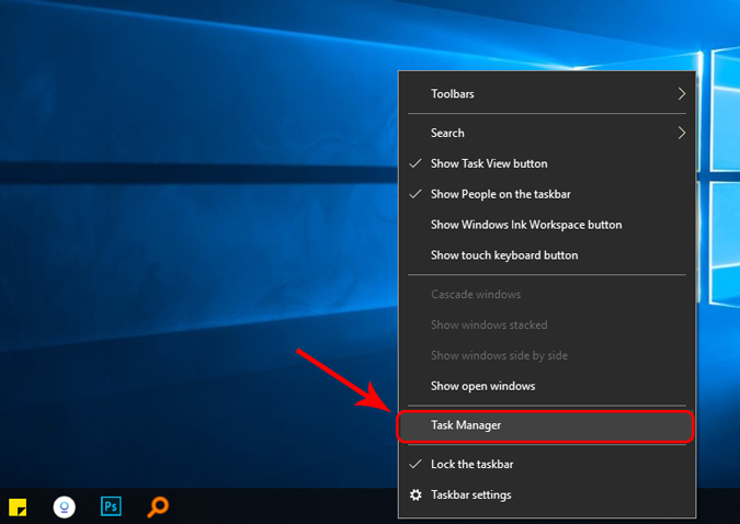 How To Make Windows 10 Faster in 9 Simple Steps