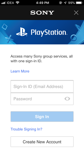 How to Play PS4 Games on iPhone and iPad