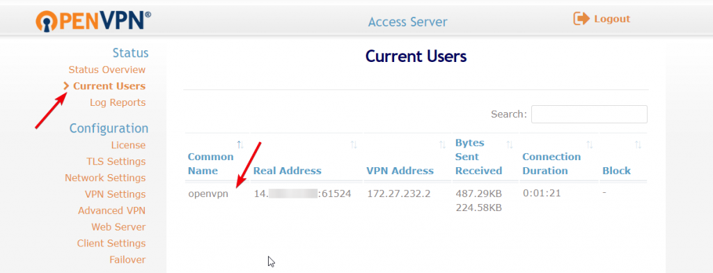 How To Setup Your Own VPN Server In Cloud