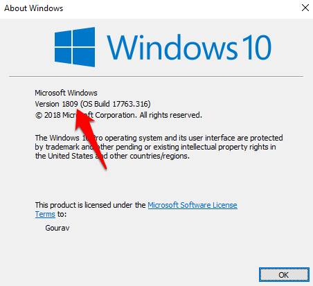 How To Check GPT Or MBR in Windows 10 And Convert Them