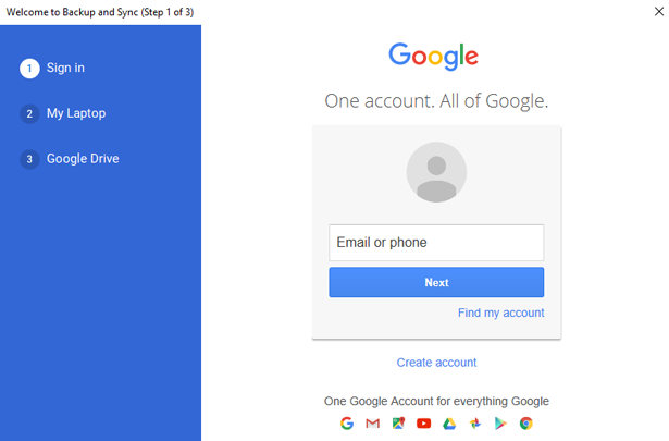 How to Copy Files and Folders in Google Drive