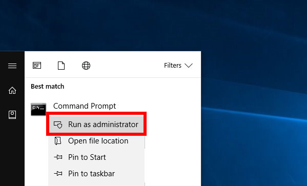 How to Reset TCP/IP in Windows, Linux, and macOS