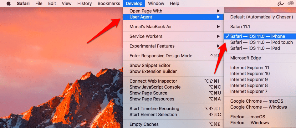 4 Ways to Upload to Instagram from Windows and macOS