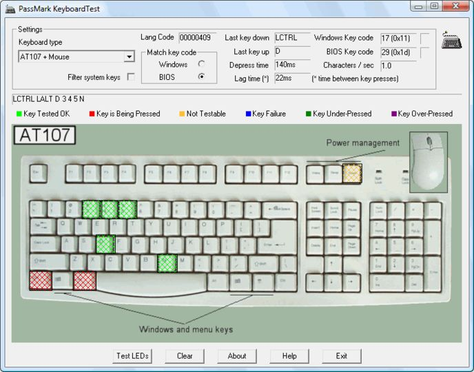 Dell Laptop Keyboard Not Working – 11 Fix You Can Try