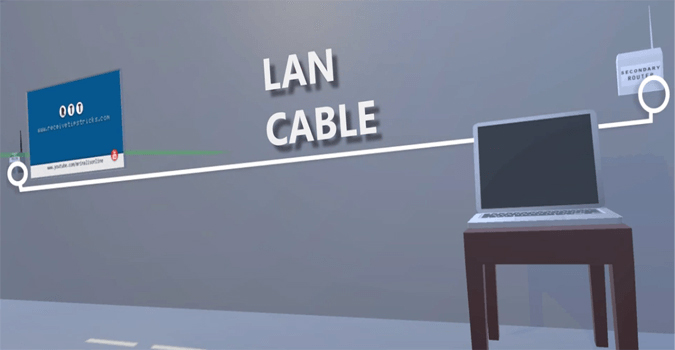 How to Boost Your Wi-Fi Network With an Old Router
