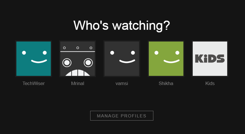 How to Set Parental Controls on Popular Video Streaming Sites