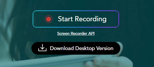 How to Record Skype Video Calls – Complete Guide