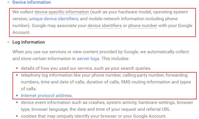 5 Effective ways to stay Anonymous on Android