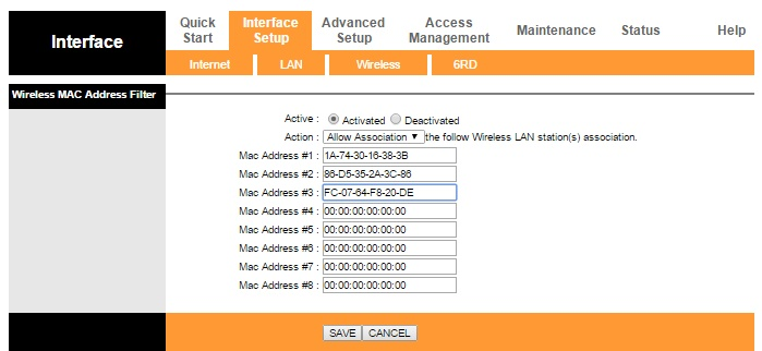 Secure Your Wi-Fi Network From Hackers With These 10 Steps