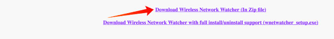 Find Out Who's Connected to Your WiFi Network