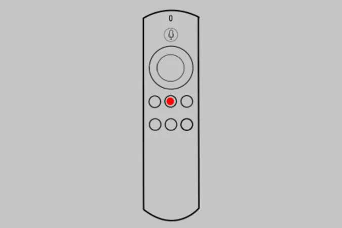 All Firestick Remote Shortcuts You Should Know About