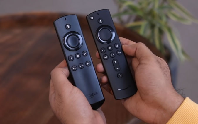 Forgot or Lost FireStick Remote? Here Are Your Options (2020)