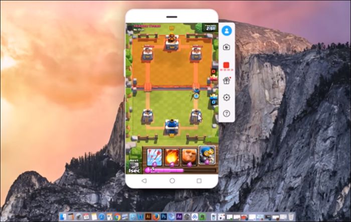 5 Best Remote Control Apps From PC To Android Phone
