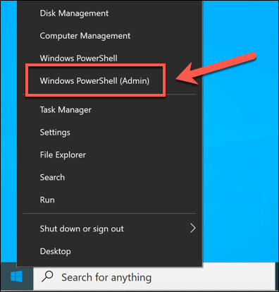What Is Taskeng.exe and Is It Safe?