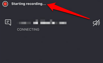How to Record Skype Calls on iPhone and Android, Windows, Mac