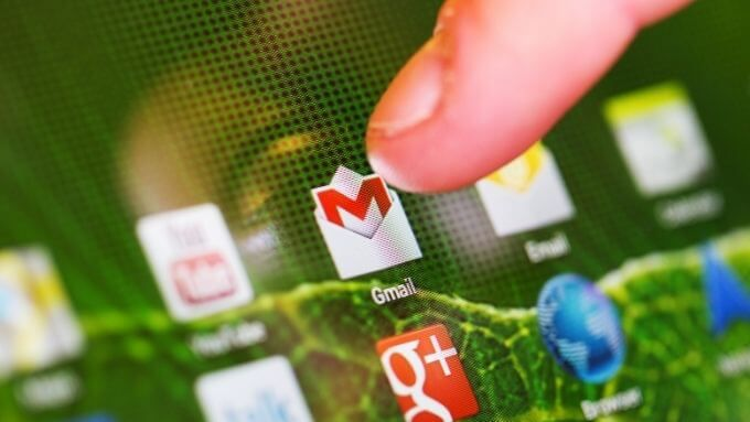 11 Best Ways to Fix Gmail Notifications Not Working in Chrome
