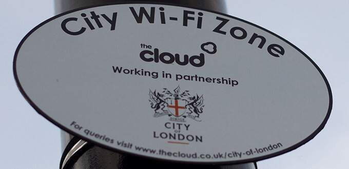 How to find the best Wi-Fi hotspots near me