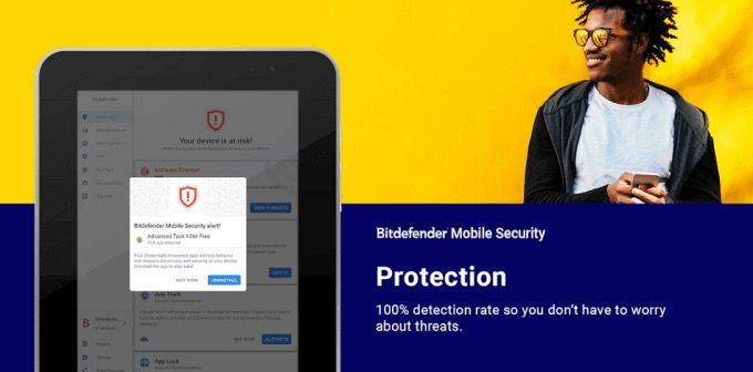 Best Antivirus for Chromebook: Why You Need It