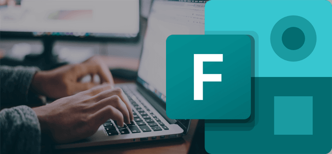 How to Use Microsoft Forms 2021