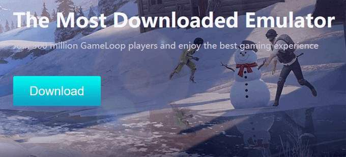How to Play Android Games on PC Easy Way