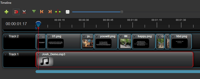 How to use OpenShot Video Editor for beginner