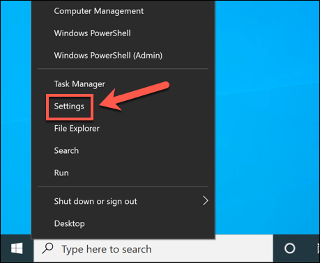 How to use Lockapp.exe in Windows 10 and what is Lockapp.exe?