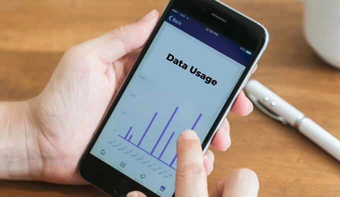 How to speed up slow internet on your phone? - 11 fixed methods