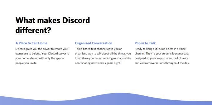 TeamSpeak vs Discord: Which Is The Better 2021?