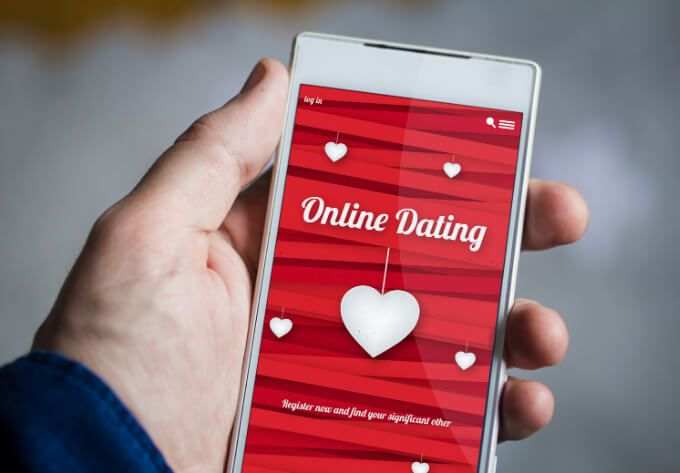 2021 Dating Websites and Apps
