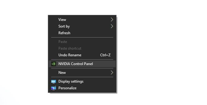 How do I switch between integrated and dedicated graphics?
