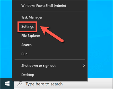 1How to open and analyze crash dump files on Windows 10