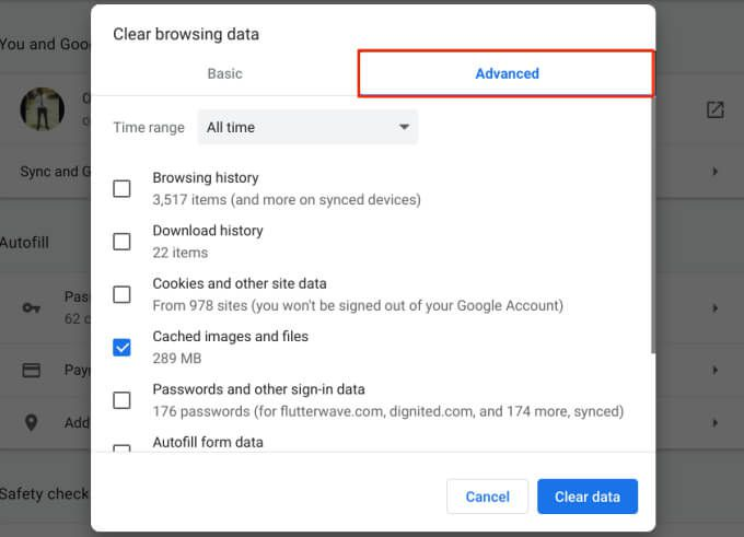 Free Up Space on Your Chromebook