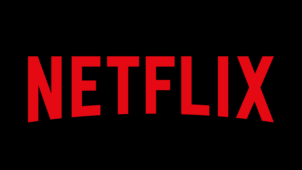 How to change streaming Netflix quality settings to improve content playback
