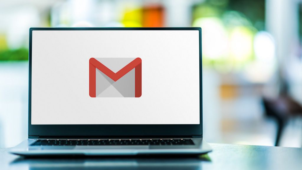 Delete All Emails from Gmail With Once Click