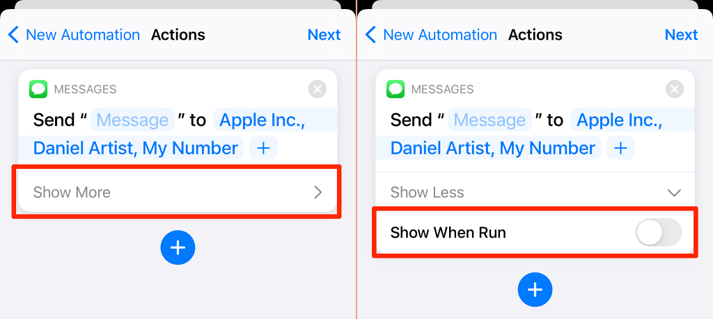 Can You Schedule a Text Message on iPhone?