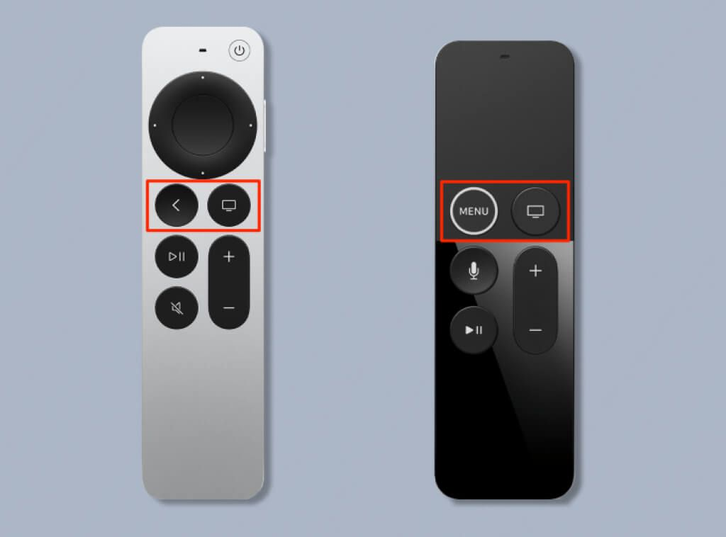 How to Connect AirPods to Apple TV