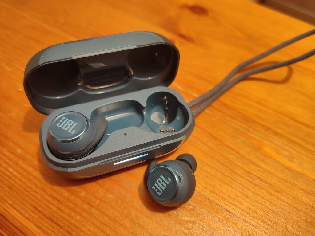 7 Cool Music Gadgets to Take On Your Next Adventure