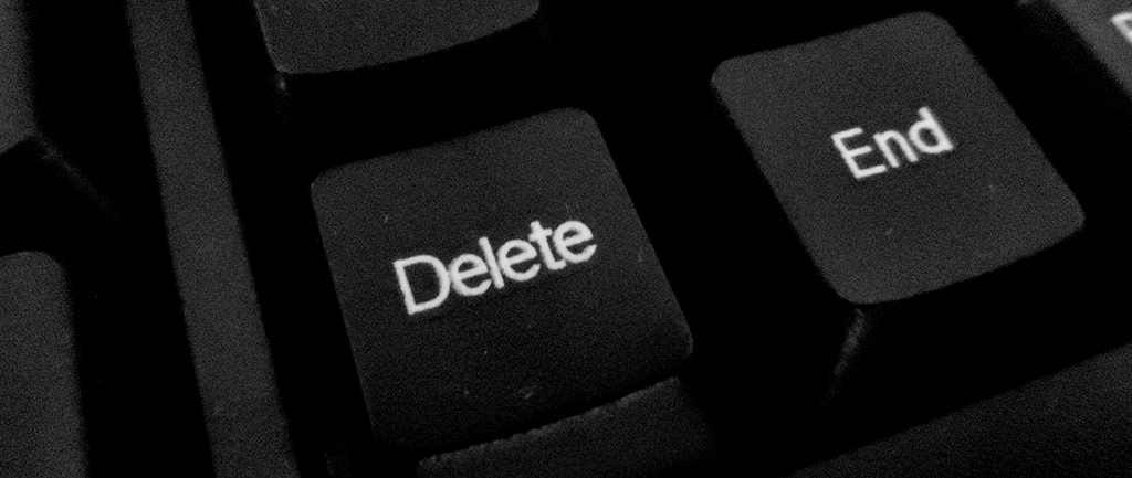 How to Recover Accidentally Deleted Files in Windows