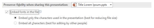 15 PowerPoint Tips & Tricks To Improve Your Presentations